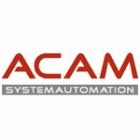 acam_logo