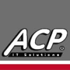acp_logo-1