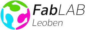 FabLAB Leoben