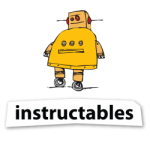 instructables-logo